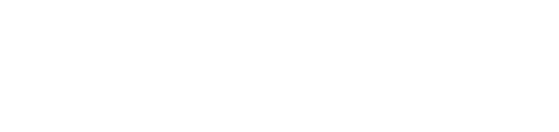 Management Principle 企業理念